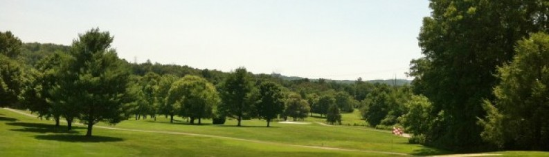 Etowah_Valley_Golf_Club_-_West