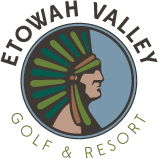 Etowah Valley Golf Club & Lodge