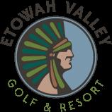 Etowah Valley Golf Club & Lodge