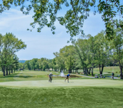 mobile_golf