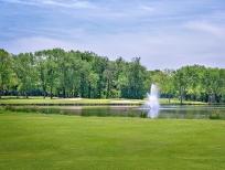 Fountain Picture