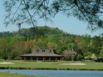 golf-course-001