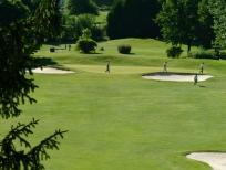 golf-course-003