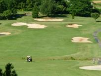 golf-course-005