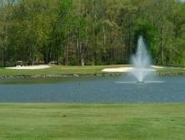 golf-course-038